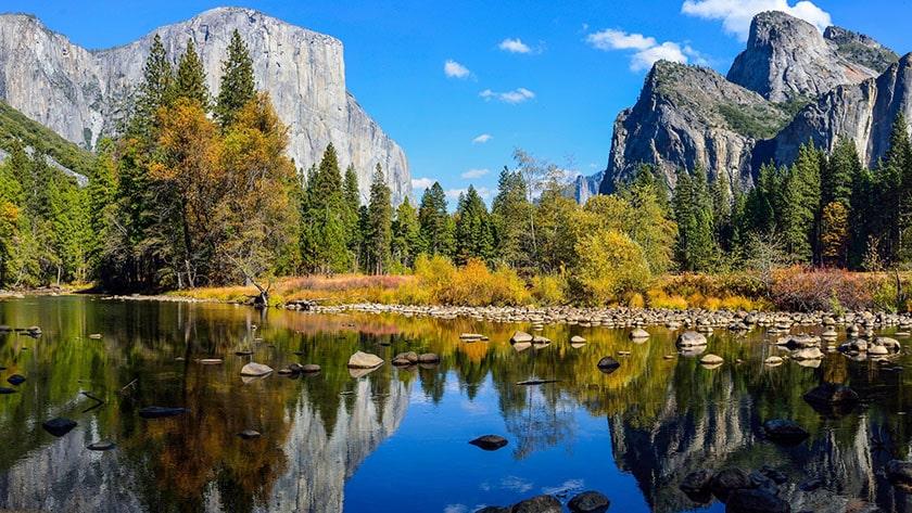 Hình nền Macbook đẹp chất lượng 4K chủ đề thiên nhiên (Macbook Pro, Macbook Air)