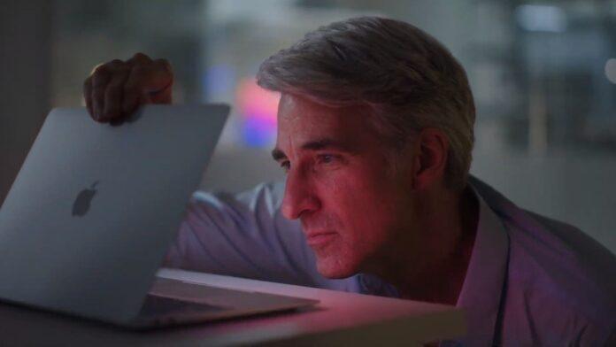 Lỗi trên macOS Big Sur, nên đợi update sau?