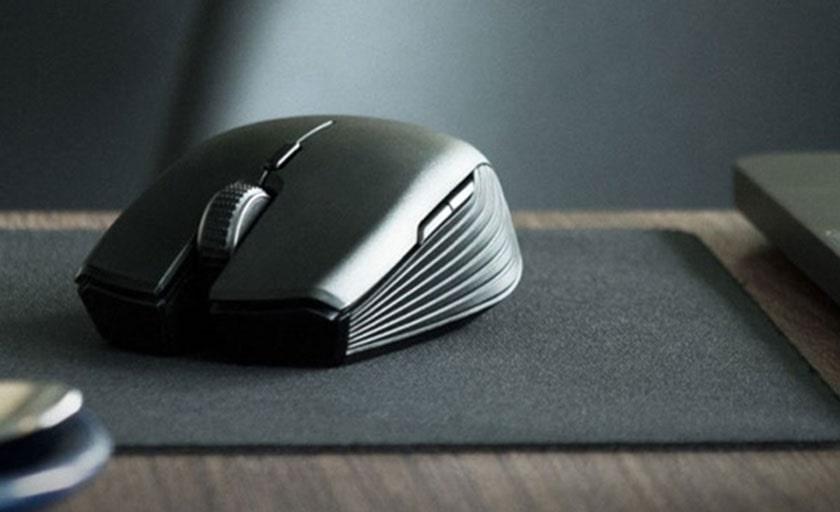 Tại sao cần thay đổi tốc độ chuột laptop. máy tính