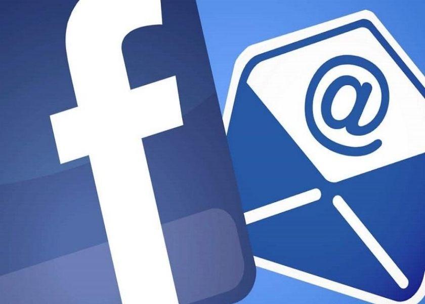 Mã xác thực Facebook là gì?