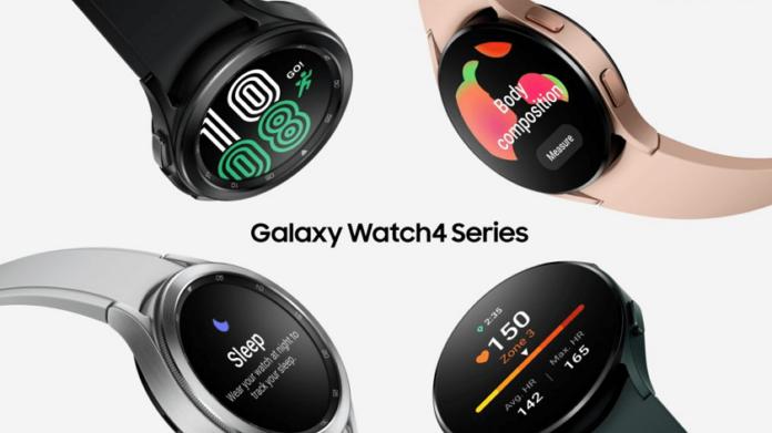 So sánh Galaxy Watch 4 và Galaxy Watch 4 Classic: Nên mua cái nào?