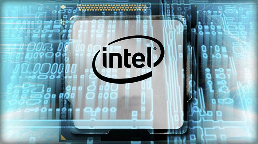 CPU mạnh hay yếu do yếu tố nào?
