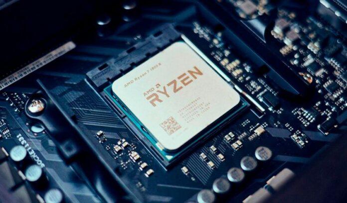 Nhiệt độ ổn định của CPU máy tính ở các tác vụ là bao nhiêu?