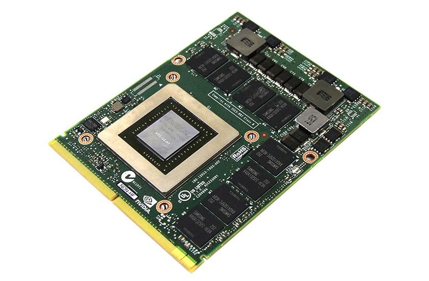 Card màn hình VGA