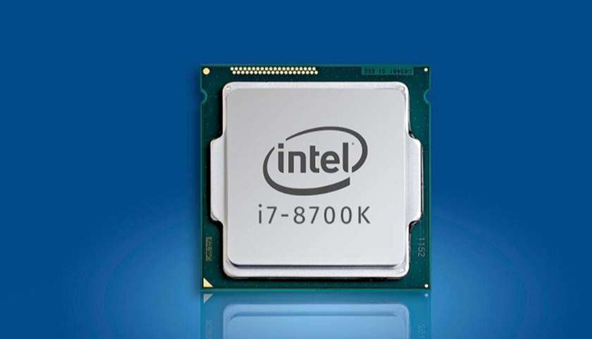Các dòng chip CPU mạnh nhất hiện nay